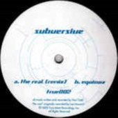 The Real (remix) / Equinox