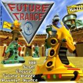 Future Trance Vol.3