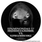 Epaminondas Ep