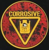 Corrosive 007
