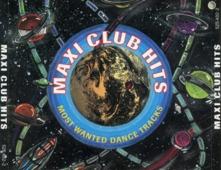 Maxi Club Hits