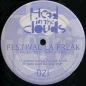 Festival La Freak