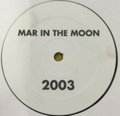 Mar In The Moon
