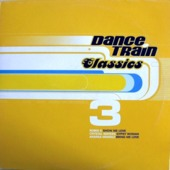 Dance Train Classics 03