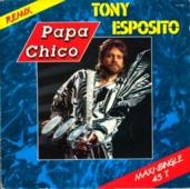 Papa Chico (remix)