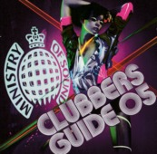 Clubbers Guide 2005