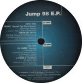 Jump 98 E.p.