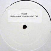 Underground Uncensored V1 / V2