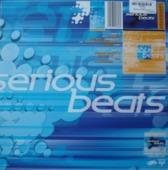 Serious Beats 25 Vinyl 5