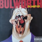 Bulworth (the Soundtrack) (4-track Maxi-single)