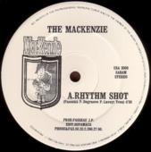 Rhythm Shot