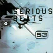 Serious Beats 53