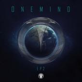 Onemind Ep 2