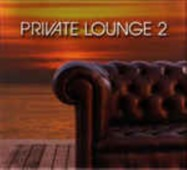 Private Lounge 2