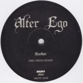 Rocker Rmx