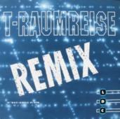 T-raumreise (remix)