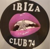Ibiza Club 74
