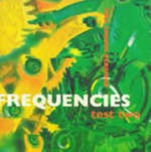 Frequencies Test Two