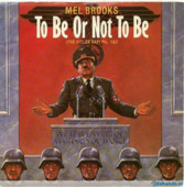 To Be Or Not To Be (the Hitler Rap) Pts. 1&2