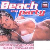 Beach Party 2004