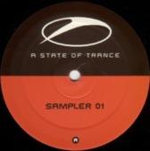 A State Of Trance Sampler 01