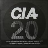 C.i.a. 20