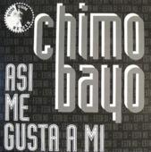 Asi Me Gusta A Mi (tom Tom Remix)