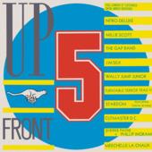 Upfront 5
