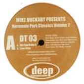 Harmonie Park Classics Volume 2