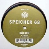 Loreley / Silberpfeil (speicher 68)