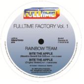 Fulltime Factory Vol. 1