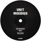 Bunker 001