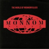 The World Of Monnom Black