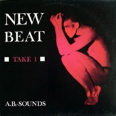 New Beat - Take 1