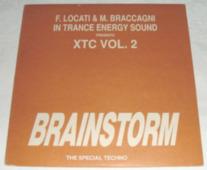 Xtc Vol. 2