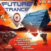 Future Trance Vol.8