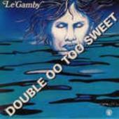 Double Oo Too Sweet