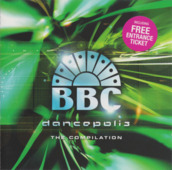 Bbc Dancepolis: The Compilation