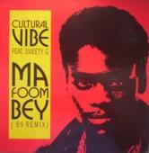 Ma Foom Bey ('89 Remix)