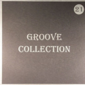 Groove Collection 21