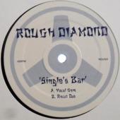 Single's Bar
