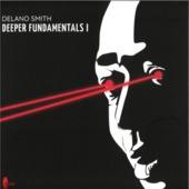 Deeper Fundamentals I