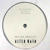 Alien Rain Part 6