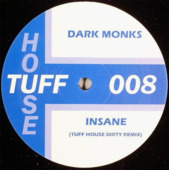 Insane (tuff House Dirty Remix)