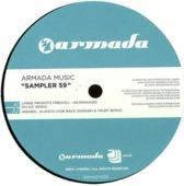 Armada Music Sampler 59