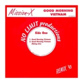 Good Morning Vietnam - Remix '93