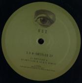Oge 003
