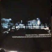 Trans-central Connection Ii