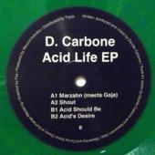 Acid Life Ep