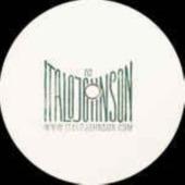 Italojohnson 002